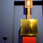 Przyjdź Panie Jezu – XXXIII Niedziela Zwykła