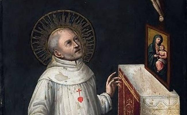 Papież zatwierdził kult bł.Michała Giedroycia