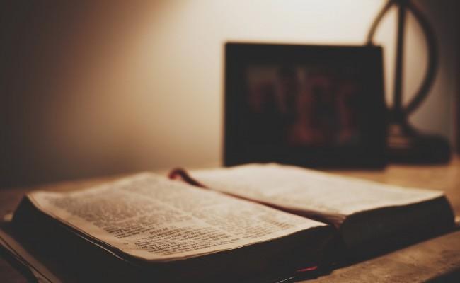 IV Niedziela Zwykła rok C