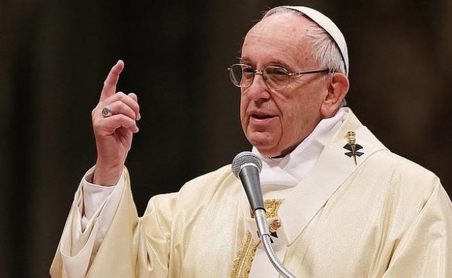 Prawdziwa reforma liturgiczna