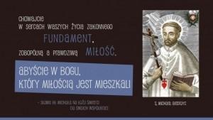 michal_giedroyc3_duzy-640x361