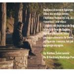 Zhomilii Ojca Założyciela – III Niedziela Wielkiego Postu