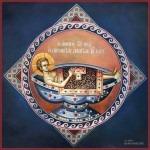 Sposób celebracji Triduum Paschalnego