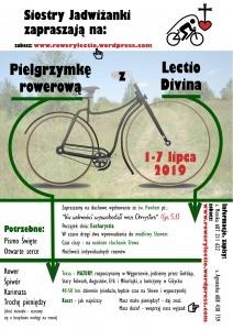 pielgrzymka_rowerowa (1)-1