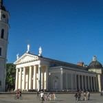 bazylika-archikatedralna-wilno