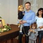 Rodzina-Hassów-peregrynacja-Ikony-Salus-Populi-Romani