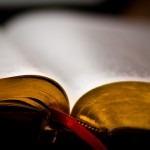 Bezregularnego czytania…